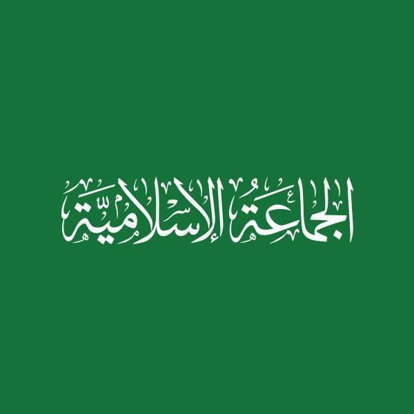 imus logo